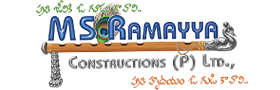 MS: Ramayya Construction