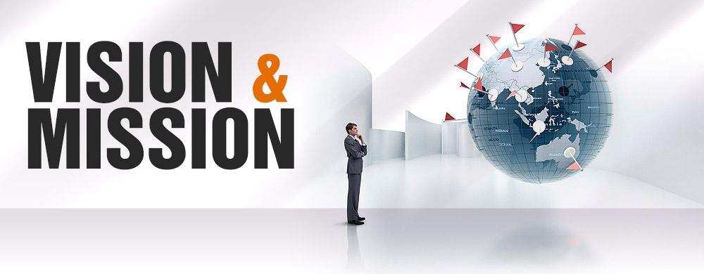 mission_vision